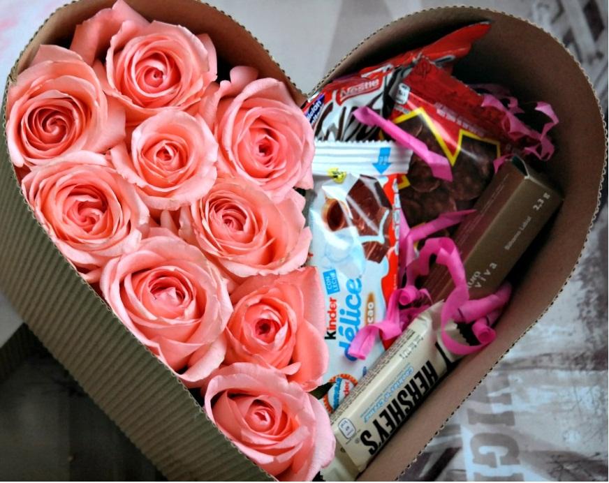 Regalos De San Valentin Para Mi Novio Manualidades.Regalos De San Valentin Para Mi Novio Manualidades